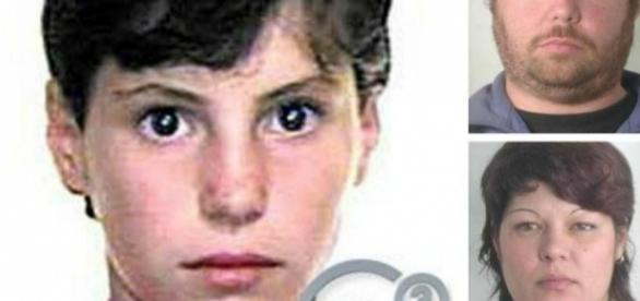 DREPTATE pentru Paula Burci, ROMÂNCA de 19 ani UCISĂ în ITALIA