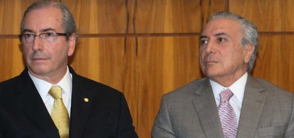 Eduardo Cunha é capaz de explodir governo