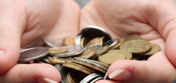 Invista com pouco dinheiro e ganhe mais
