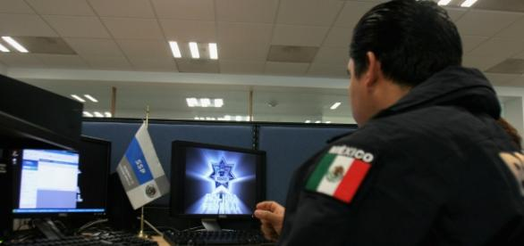 La labor de la Policía Cibernética rinde frutos