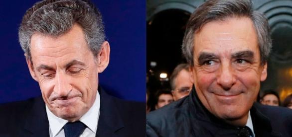 Lequel des deux est le plus honnête vis-à-vis des français ?