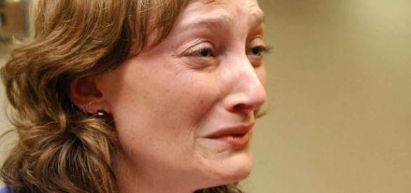 Maria do Rosário têm recebido críticas agressivas em sua página oficial do Facebook