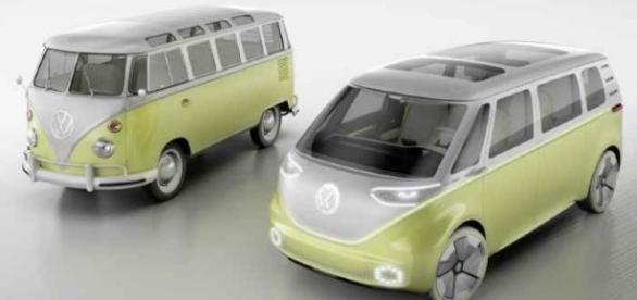 Projeto emissão de poluentes zero é a nova aposta da Volks para se redimir com clientes