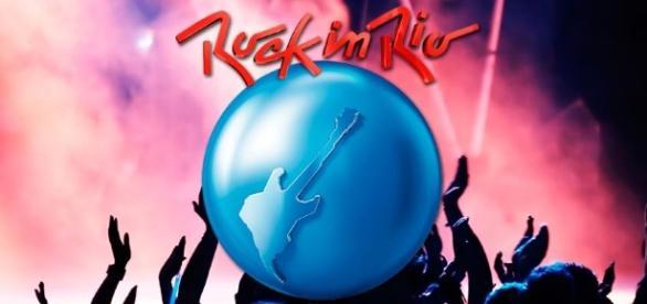 Rock in Rio 2017: data de vendas de ingressos - com.br