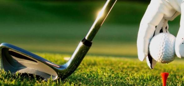Ryder Cup 2022: garantisce lo Stato