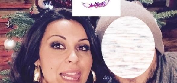 Shanna a-t-elle retrouvé l'amour ?