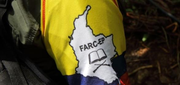 Who are the Farc? - BBC News - bbc.com