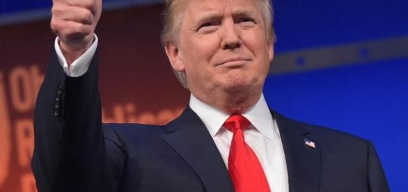 A gestão de Donald Trump já mudou algumas regras e cogita alterar mais