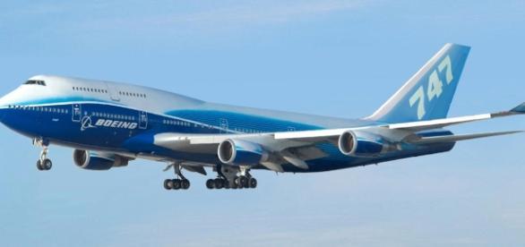 Após quase 50 anos, o gigante da Boeing ainda é um dos maiores aviões do mundo