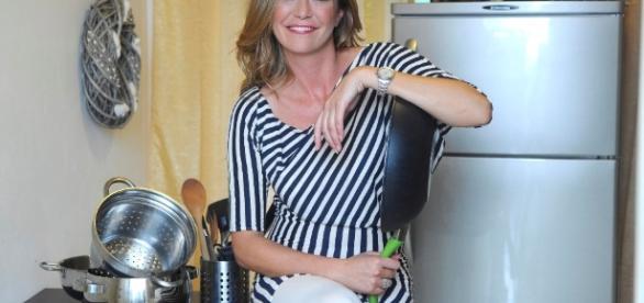 """Cotto e mangiato"""": ecco le nuove ricette benessere di Tessa ... - mediaset.it"""