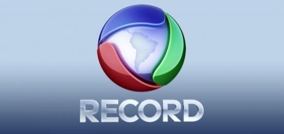 Emissora de Edir Macedo, Rede Record