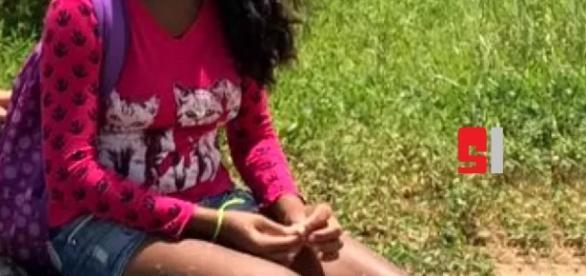 Filha mata pai que a estuprava há cerca de 2 anos