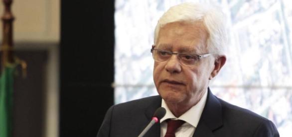 Moreira Franco sofre segunda derrota na justiça