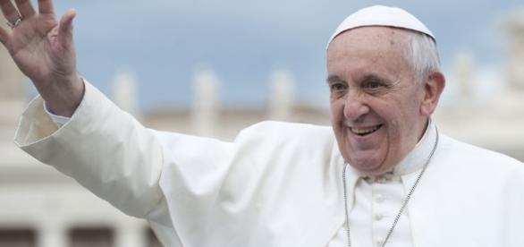 Papa Francesco affronta il tema della corruzione e degli abusi sessuali in Vaticano