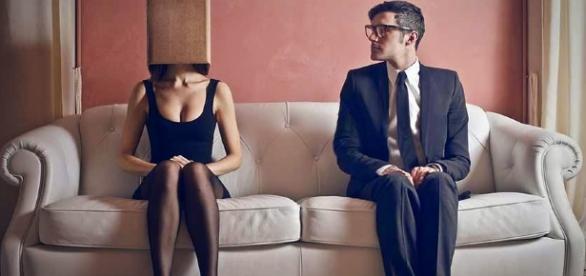 perder a timidez é necessário para se relacionar melhor com as pessoas