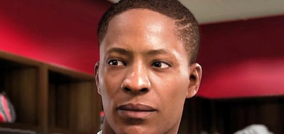 Alex Hunter voltará para a segunda temporada do modo A Jornada.