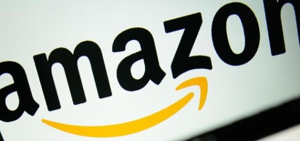 Amazon AWS server outage causes online chaos | Herald Sun - com.au