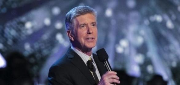 Dancing With The Stars' Season 24 Cast - entertainment--news.com