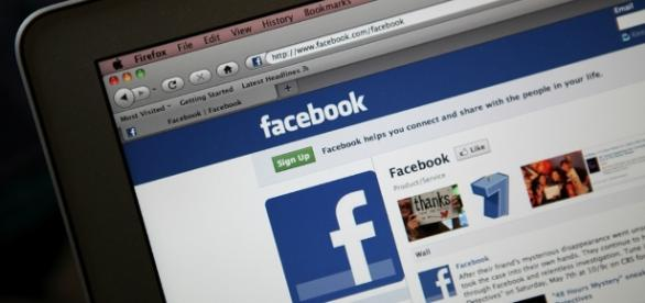 Facebook Live Streaming to be monitored - techbloke.com