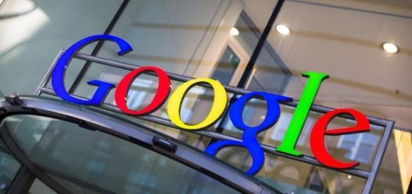Google to launch Meet Service - komando.com