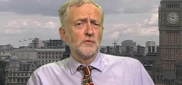 Labour anti-Semitism crisis escalates as Jeremy Corbyn admits to ... - newsthump.com