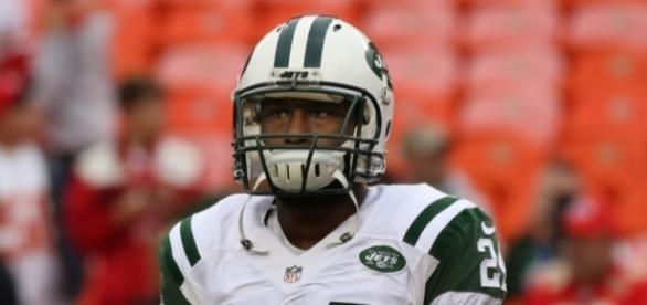 The Jets plan to release Darrelle Revis, who is having a tough offseason - fanragsports.com