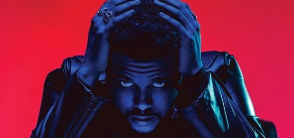 The Weeknd | Tele Ticket Service - teleticketservice.com