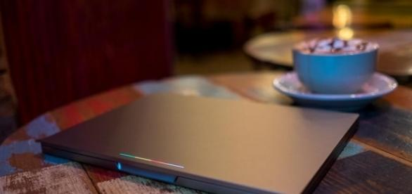We'll no longer see brand new Chromebook Pixels, apparently. - pinterest.com