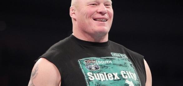 Wrestling WWE - solowrestling.net