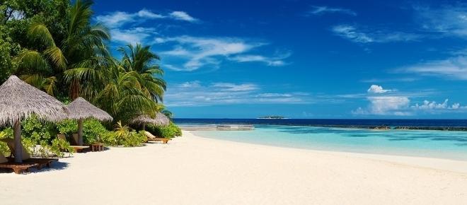 República Dominicana: un punto turístico en el mundo