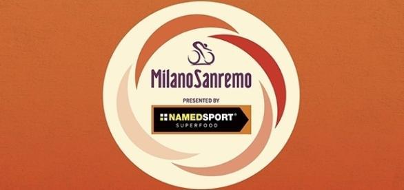 108ª edizione della Milano-Sanremo