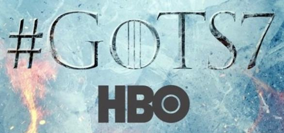 "A estreia da sétima temporada de ""Game of Thrones"""