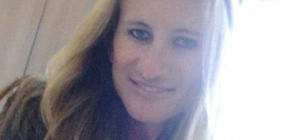 Jennifer foi morta a pauladas, segundo amigos (Foto: Reprodução/Facebook)