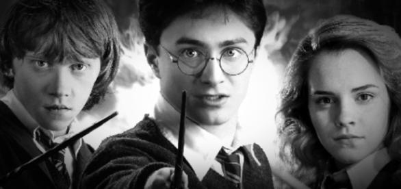 Ator de Harry Potter luta pela vida - Google