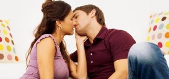 Existem algumas atitudes que melhoram a primeira vez de um casal