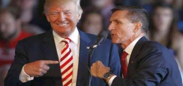 http://politicoscope.com/wp-content/uploads/2016/11/Michael-T.-Flynn-USA-Politics-Headline-News-World.jpg