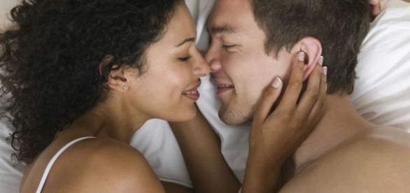 Indisposição para seu parceiro é um dos motivos