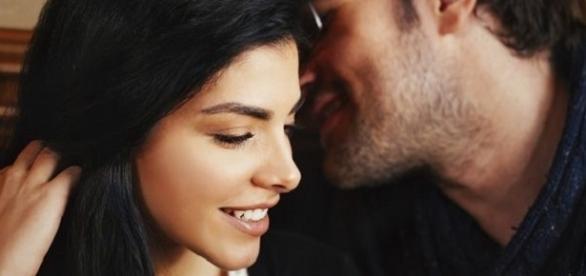 Influência do Signo no relacionamento