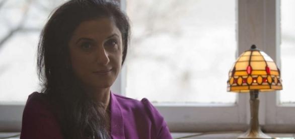 Israël, le roman de l'amour tabou : scandale puis best-seller - marianne.net