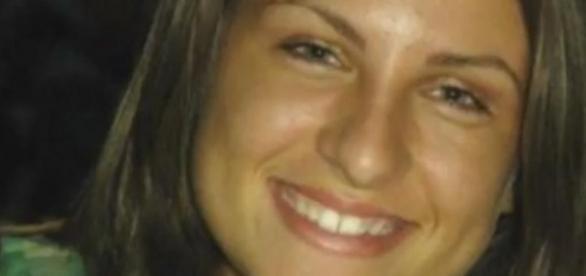 MOARTE învăluită, încă, în MISTER pentru o ROMÂNCĂ de 21 de ani din ITALIA