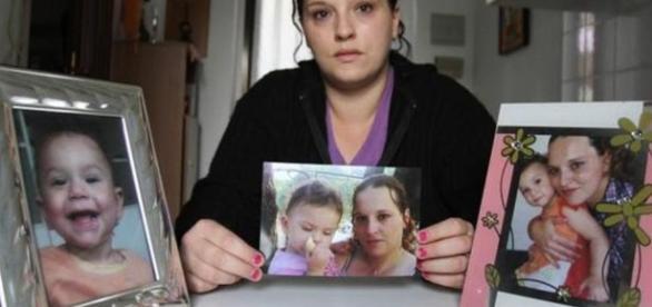 Rapì la figlia per portarla in Siria e vendicarsi dell'ex moglie.
