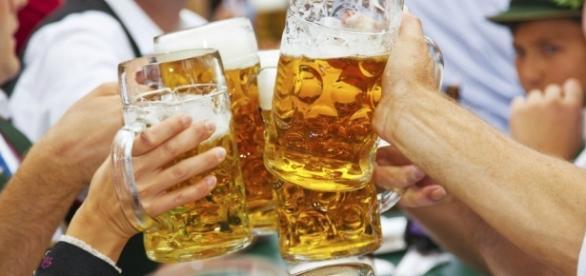 Rede procura candidados para vaijar ao mundo e beber cerveja