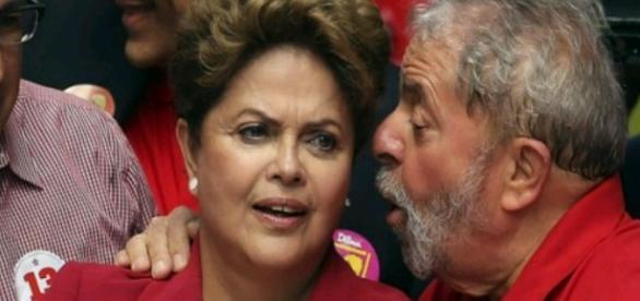 Rosangela Moro defende seu marido de acusações dos advogados de Lula