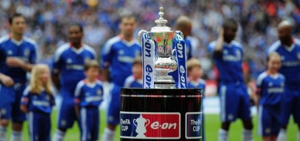 Why Chelsea can win the FA Cup this season - talkchelsea.net
