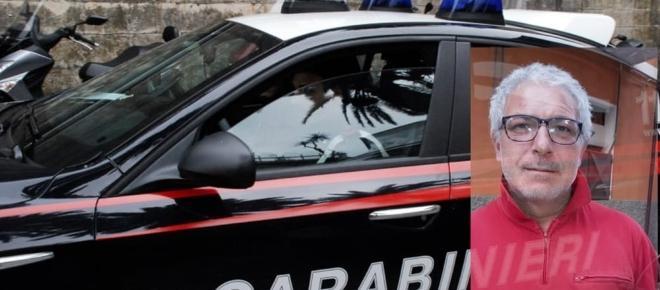 Femminicidio Caltagirone: in campagna con gli amici a Palagonia, poi la uccide