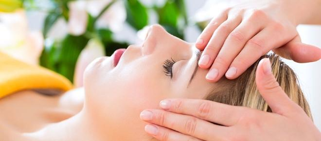 Reiki is an excellent technique for dealing with anxiety, stress and depression