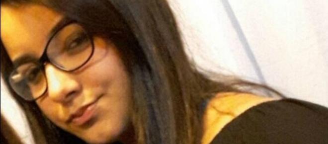 Morte de menina dentro da escola choca o pais