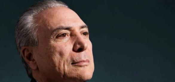 A vida de Michel Temer, presidente interino do Brasil | EXAME.com ... - com.br