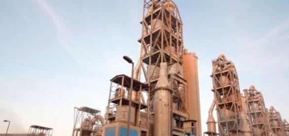 Comment Lafarge a dû financer l'Etat islamique pour préserver son ... - usinenouvelle.com