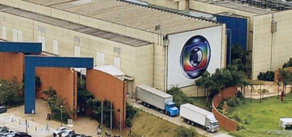 Ex-ator da TV Globo foi assaltado recentemente no Rio de Janeiro